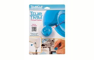truetrim-package